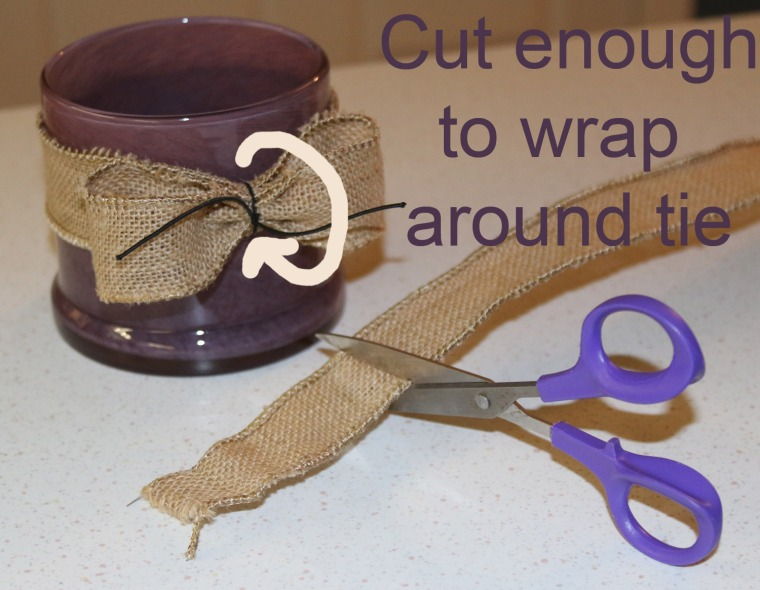 cut-burlap-strip