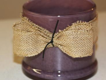 tie-ribbon
