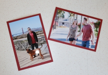 2-4x6-pictures