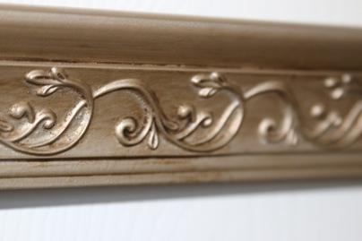 cu-glazed-frame