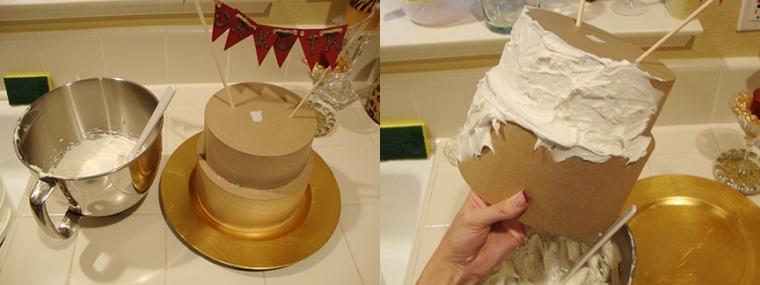 dog-cake-frosting