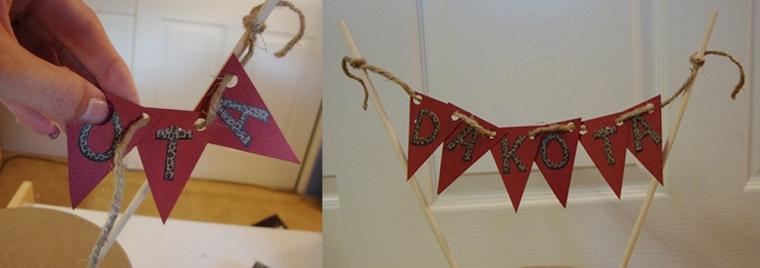 dog-cake-string-banner