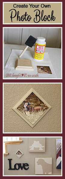 create-your-own-wood-photo-block-plaque-wall-decor-art