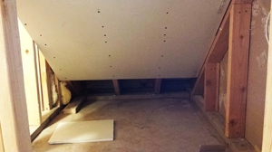 dog-den-drywall-3