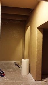 dog-den-paint-walls
