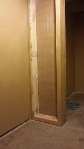 dog-den-secret-door-partition