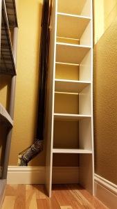 dog-den-storage-under-stairs-shelving