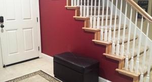 dog-den-under-staircase-before