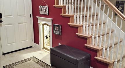dog-den-under-staircase-storage