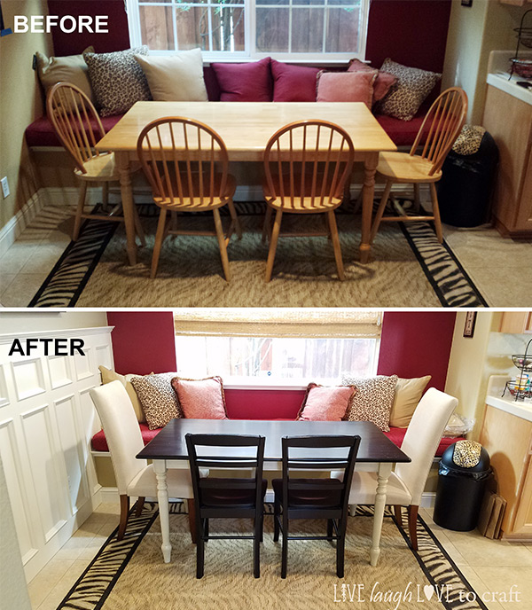 blog-kitchen-table-makeover-before-after