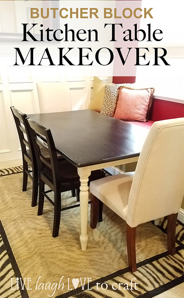 blog-painted-kitchen-table-makeover
