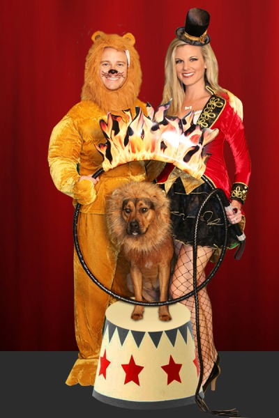 blog-circus-ring-master-halloween-costumes