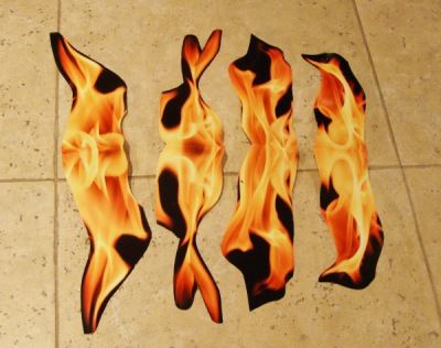 blog-cut-out-fire-picture
