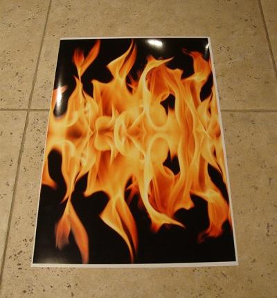 blog-flame-print