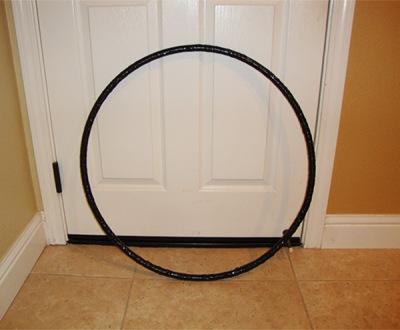 blog-hoola-hoop