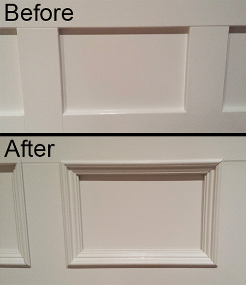 blog-kitchen-batten-styles-before-after