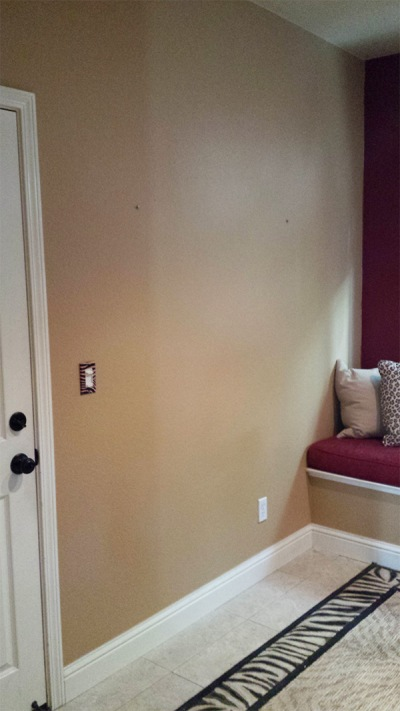 blog-kitchen-batten-wall-before