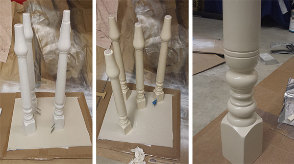 blog-kitchen-table-legs-painted