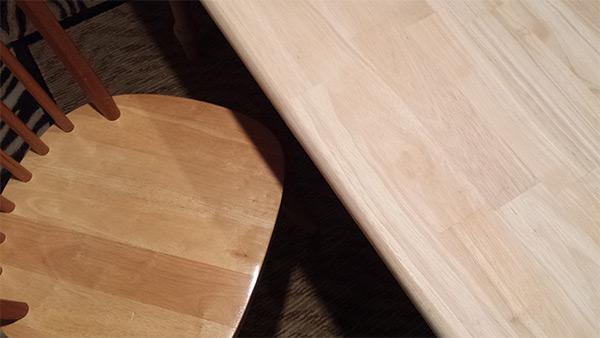 blog-kitchen-table-sanded-down