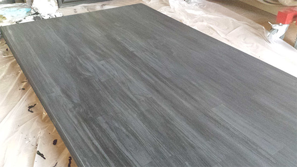 blog-kitchen-table-top-black-stain