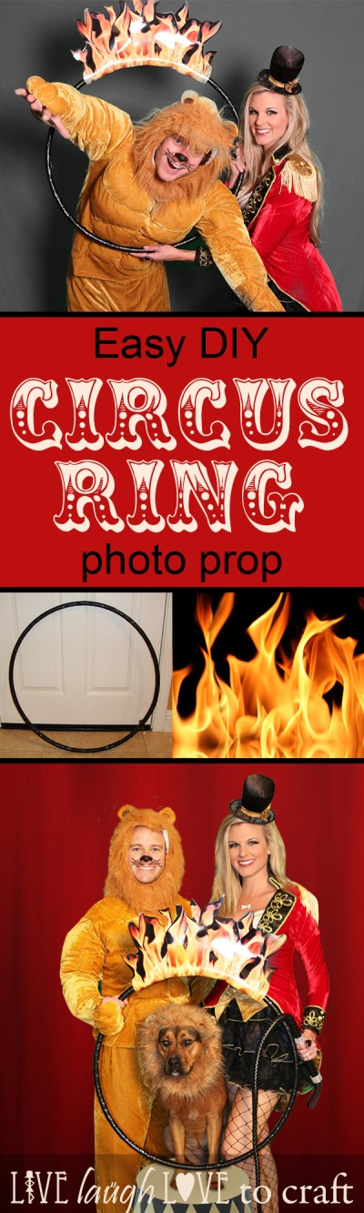 easy-diy-hula-hoop-flaming-circus-ring-photo-prop