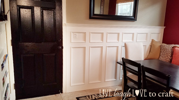 blog-board-and-batten-wall-black-door