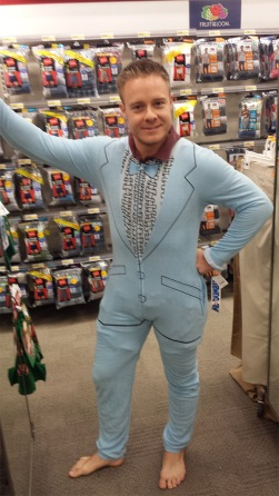blog-dumb-and-dumber-onesies