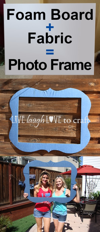 blog-easy-foam-board-fabric-photo-booth-prop-frame