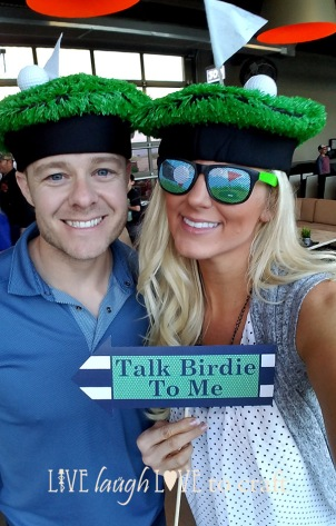 blog-golf-hats-glasses-photo-props-for-party.jpg