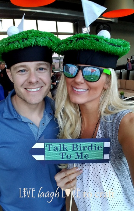 blog-golf-hats-glasses-photo-props-for-party