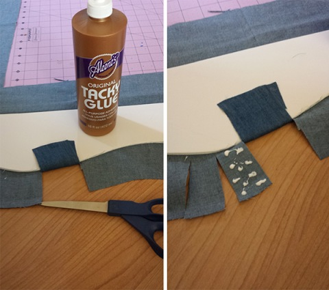 blog-jsj-fold-and-glue-fabric