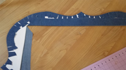 blog-jsj-fold-back-of-fabric-and-glue
