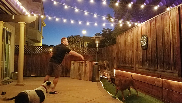 blog-living-back-yard-darts