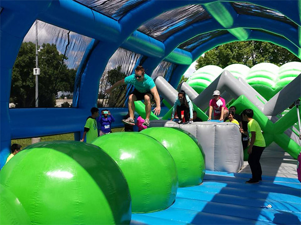 blog-living-insane-inflatables-tad