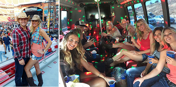 blog-living-kenny-chesney-concert-party-bus