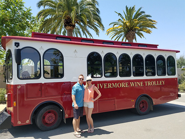 blog-living-livermore-wine-trolley
