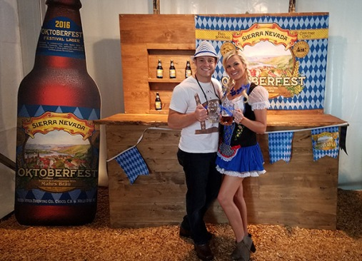 blog-living-oktoberfest-chico