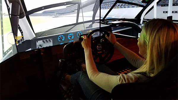 blog-living-race-car-simulator