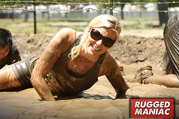 blog-living-rugged-maniac