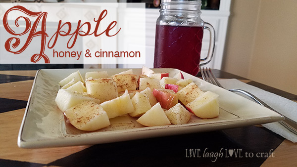 blog-loving-apple-honey-cinnamon-snack