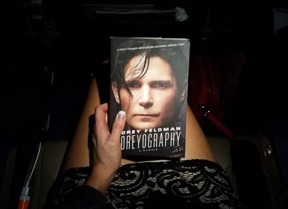 blog-loving-corey-feldman-biography-coreography-book