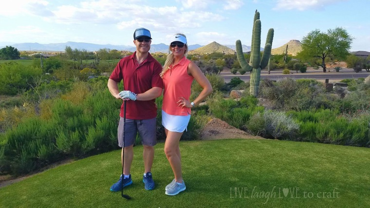 blog-loving-golf-troon-north-scottsdale-az.jpg