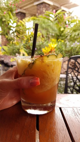 blog-loving-monkeypod-mai-tai
