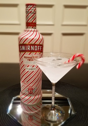 blog-loving-peppermint-twist-smirnoff-vodka.jpg