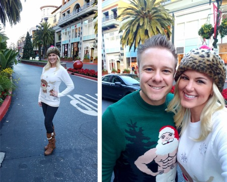 blog-loving-santana-row-at-christmas