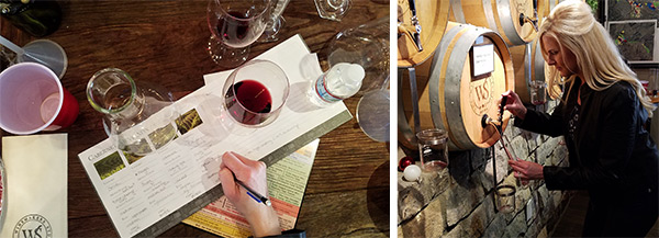 blog-loving-wine-blending-winemakers-studio