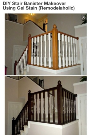 blog-remodelaholic-staircase