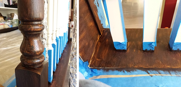 blog-staircase-1-coat-java-gel-stain