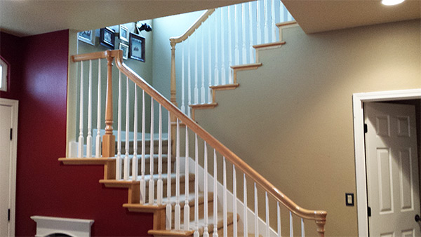 blog-staircase-before