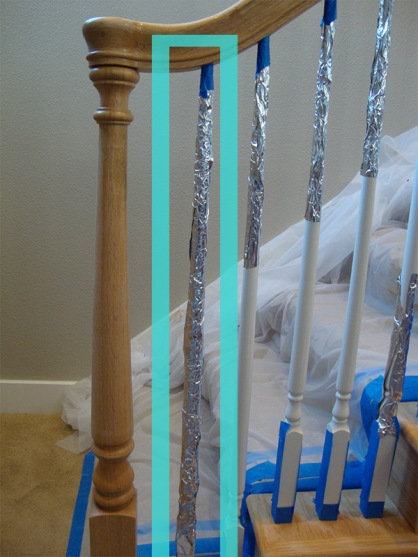 blog-staircase-cover-last-baluster-completely